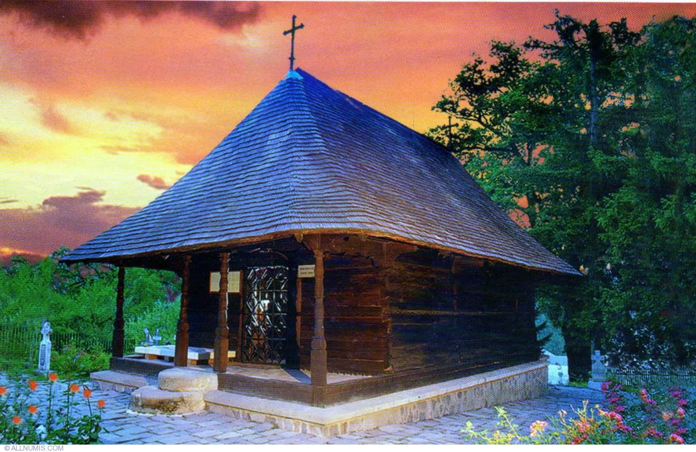 Imagini pentru manastirea dintr-un lemn